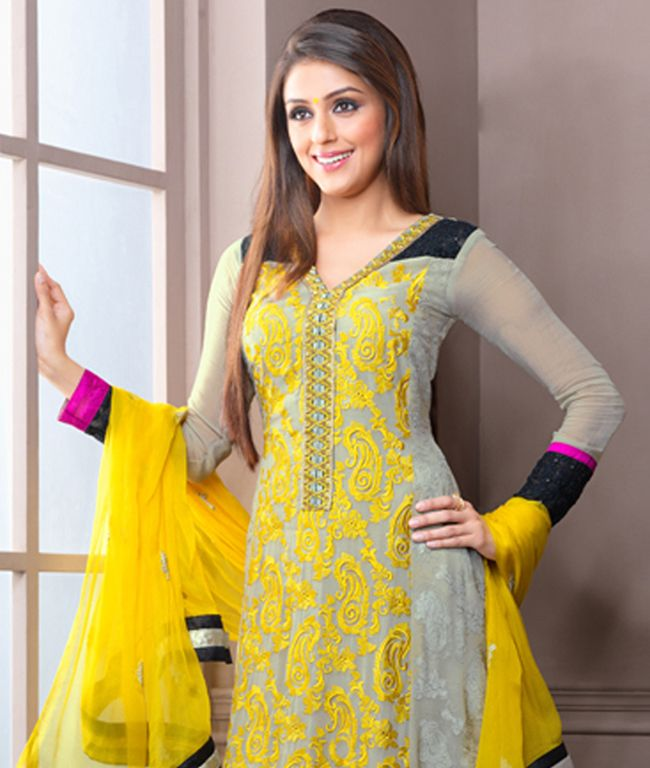 more like this bollywood suits and colors