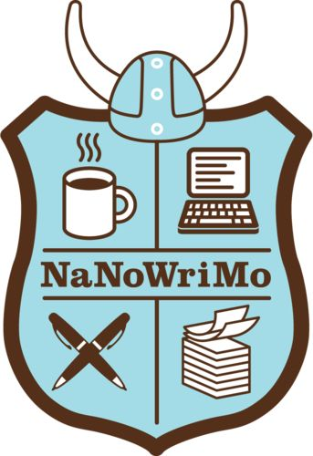 RAW NaNoWriMo 2014 Writing Competition