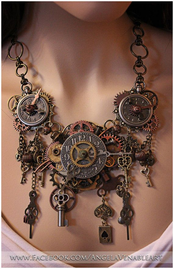 http://www.etsy.com/listing/156284680/steampunk-necklace-steampunk-jewelry?ref=sr_gallery_44_search_query=steampunk+jewelry_order=most_relevant_view_type=gallery_ship_to=US_search_type=all