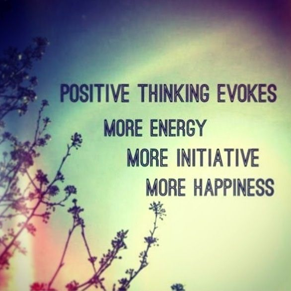 Image result for quotes positive thinking