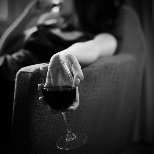 Image result for intimate relationships black and white photo
