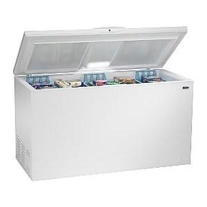 Freezers: Kenmore Chest Freezers