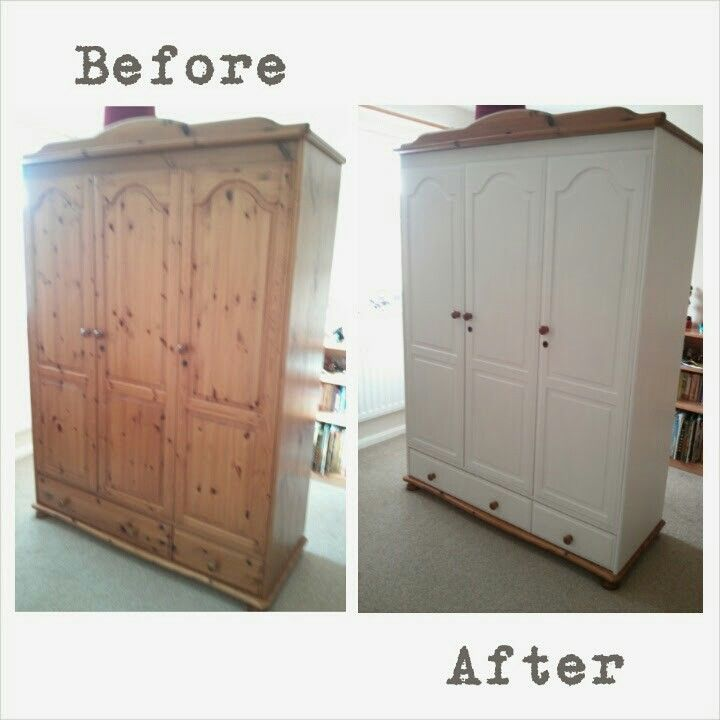 Painting Pine Bedroom Furniture White Category Marbella Bed
