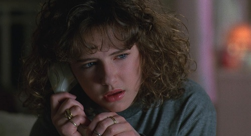 Image result for jean louisa kelly uncle buck