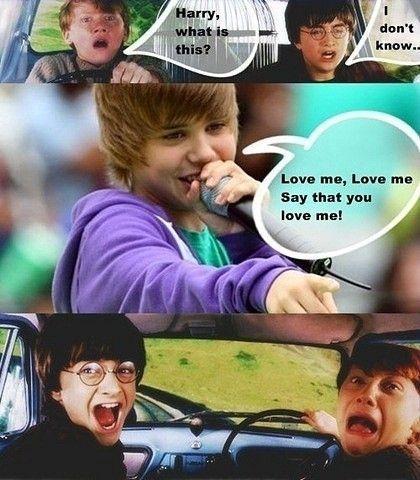 Bahahahahahaha!