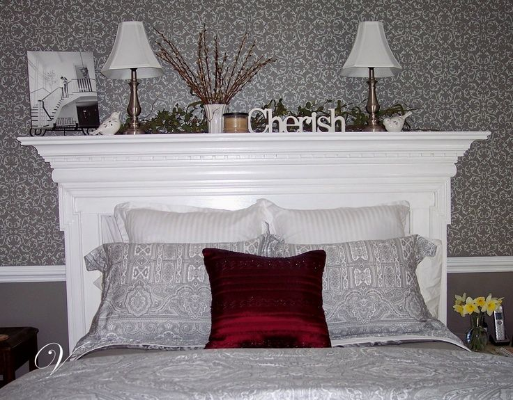 Pin By Annie Ayers On Headboard Ideas