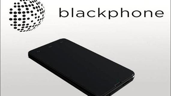 First, let's talk about what it's not. The Blackphone is not a NSA-proof device, as stated by Silent Circle (the developers behind the phone). Now, let's talk about what it is. #blackphone #techsecurity