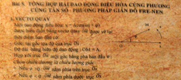 VL12C1B5-Tong-hop-hai-dao-dong-dieu-hoa-cung-phuong-cung-tan-so_01