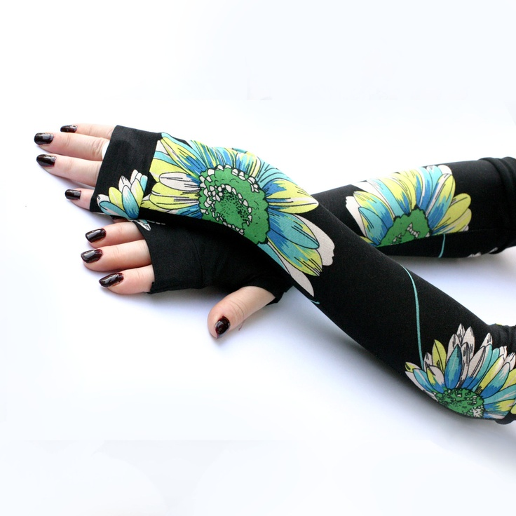Image result for gloves for psoriasis on hand