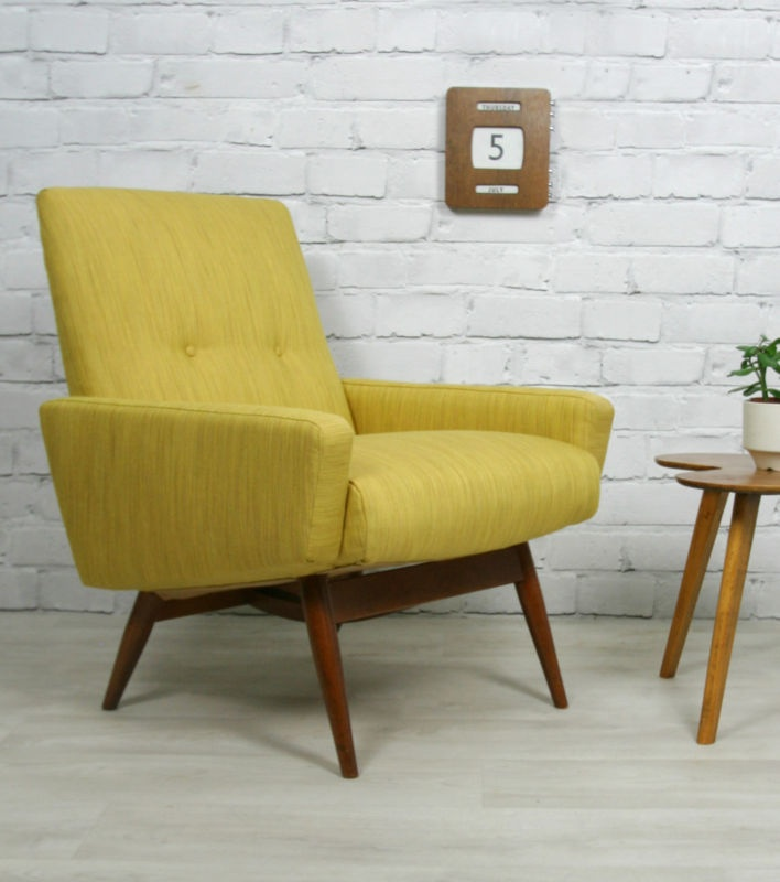 Parker Knoll Chair Ebay Uk Parker Knoll Chairs Vintage Arm Chairs
