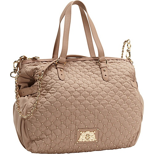 Juicy couture Lauryn Purses