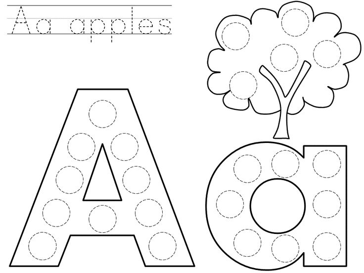 valentines day worksheets to stamp the bingo dauber coloring pages for