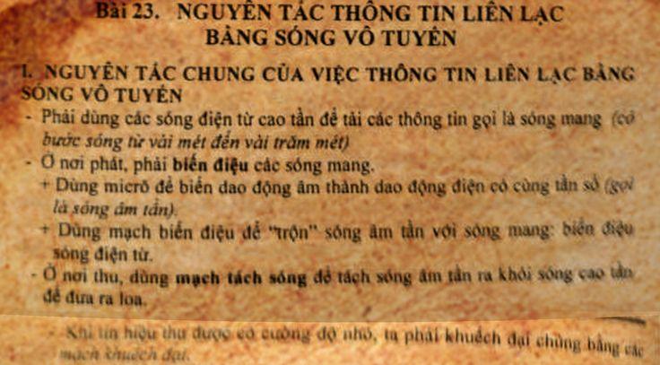 VL12C4B23-Nguyen-tac-thong-tin-lien-lac-bang-song-vo-tuyen_01