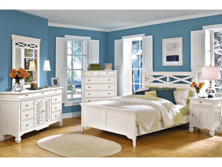 Vcf Bedroom Furniture Decoration Access