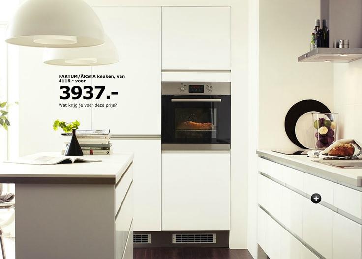 Ikea Kitchen Pictures 2013 Arredamento Shabby Chic E Come L Intenso