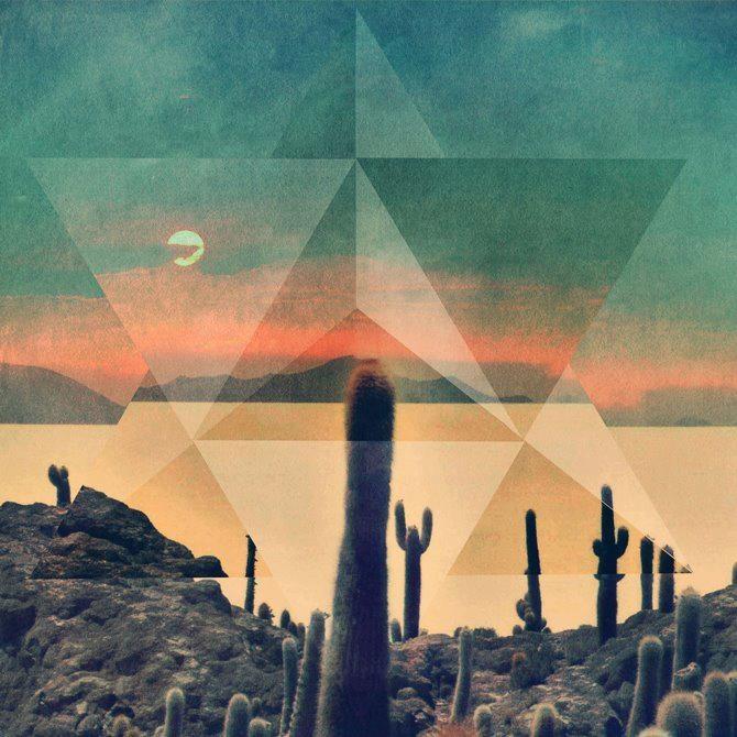 Sacred Geometry <3 https://www.facebook.com/SacredSoulLiving