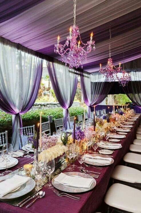 wedding decor, home decor, pantone, color palette, style setting