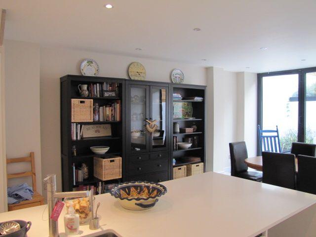 Ikea Hemnes White Living Room. ikea hemnes loungeroom. livingroom ...