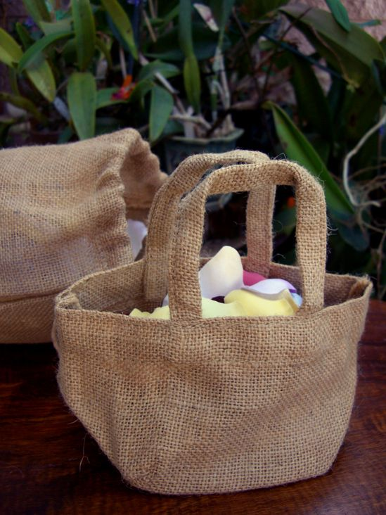 Wedding Basket Tips and tricks Events by L