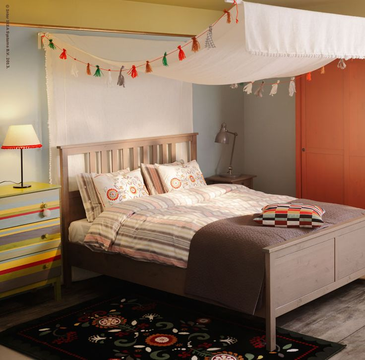 Hemnes Bedbank Met 3 Lades.Ikea Hemnes Bed Ideas Hemnes Daybed Design Ideas Black White