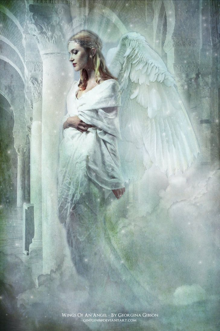 Dear Angels above I know you're there, and sense how I am feeling. Please bless me with your strength and love to bring me peace and healing. - Angelic and Spirit Realm, FB (~Gabriellyn~)