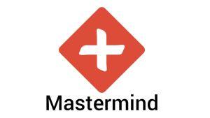 google plus mastermind