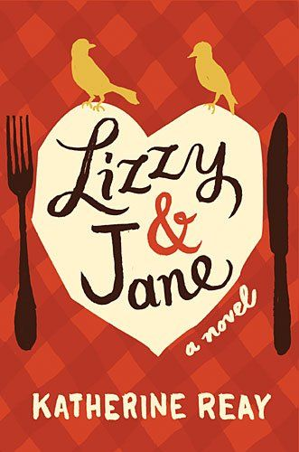 Lizzy & Jane by Katherine Reay,http://www.amazon.com/dp/1401689736/ref=cm_sw_r_pi_dp_w.4Etb06VXJ2Y7PS