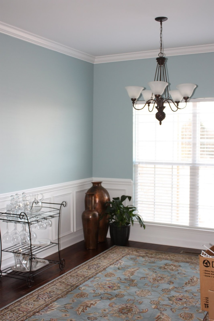 Gray paint bedroom ideas. si tu vivienda local u oficina lo ...