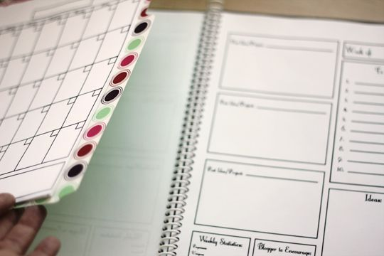 20 Free DIY Planner and Organizer Printouts: Weekly and Daily planner pages, Menu Planners, Blog Planners, Chore Charts, To-Do Lists, and family planners.
