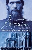 Rasputin: The Last Word (March)