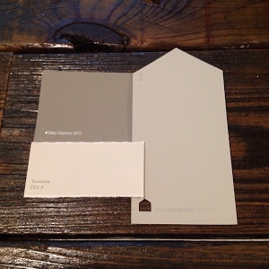 Find Out More About Clark And Kensington Paint Color