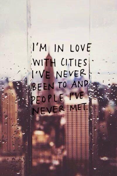 Yeah!