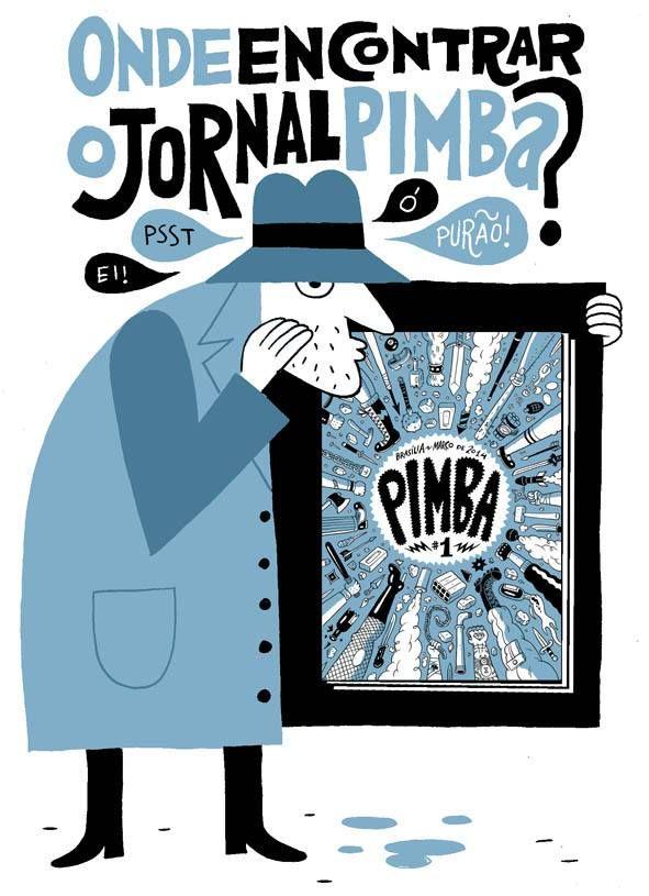 onde_encontrar_pimba