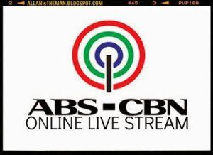Pinoy Teleserye Replayhtml | Autos Weblog