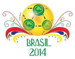mundial brasil 2014 - Buscar con Google