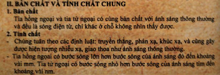 VL12C5B27-Tia-hong-ngoai-va-tia-tu-ngoai_02