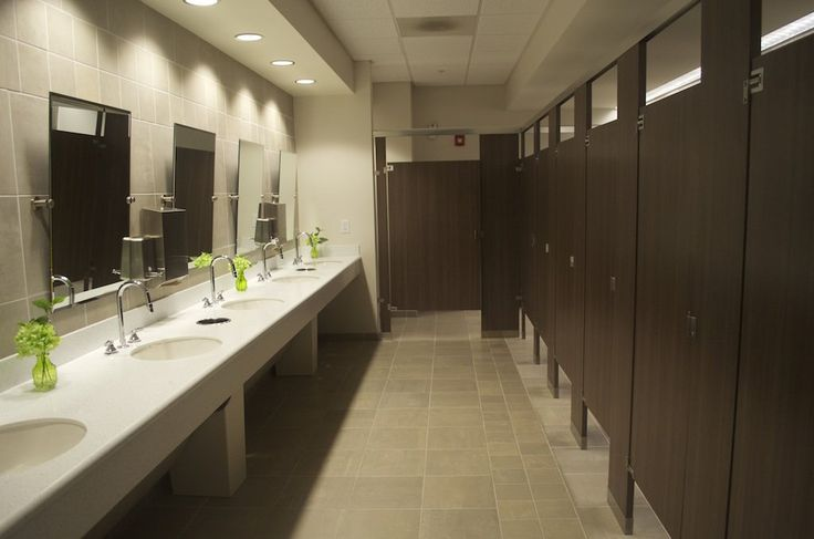 Image result for church restrooms