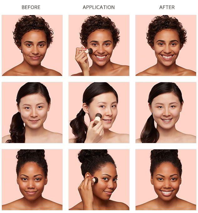 the POREfessional: agent zero shine > Benefit Cosmetics