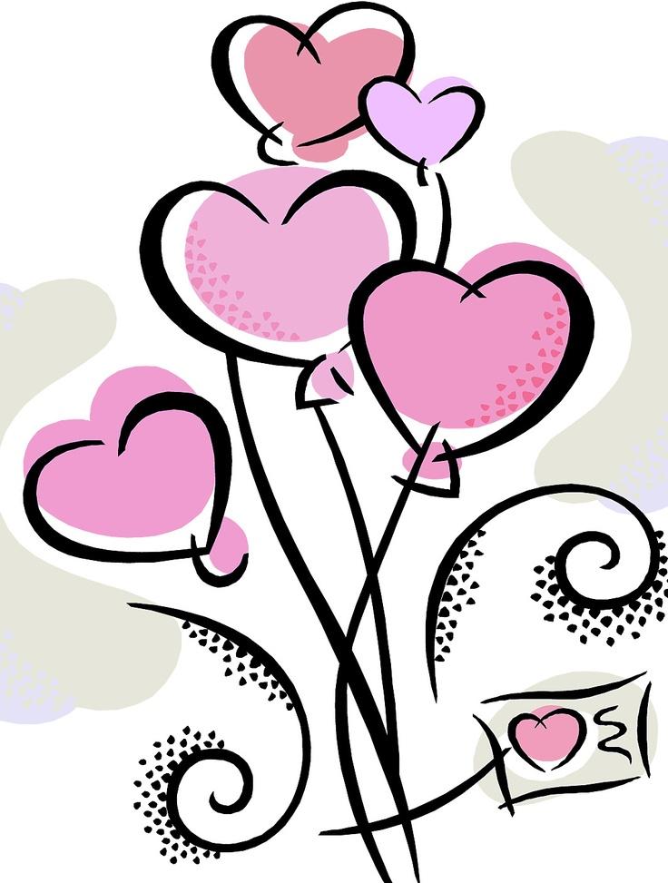 Mydearvalentine Valentines Dayhtml Autos Weblog