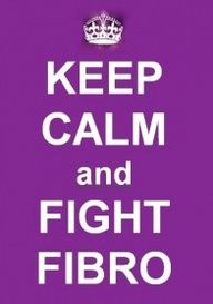 fibromyalgia quotes - Google Search