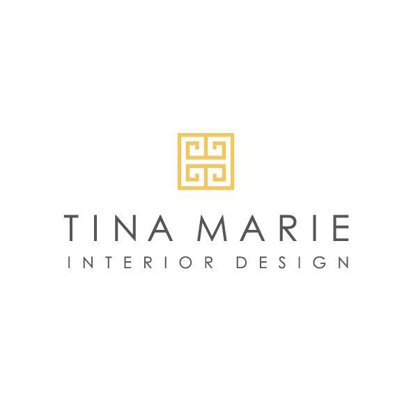 interior design logos - Google Search | BRANDING | Pinterest