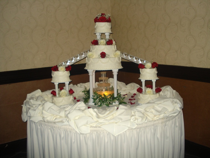 Tremendous King Soopers Wedding Cakes King Soopers Has A Cake Decorator Who Funny Birthday Cards Online Barepcheapnameinfo