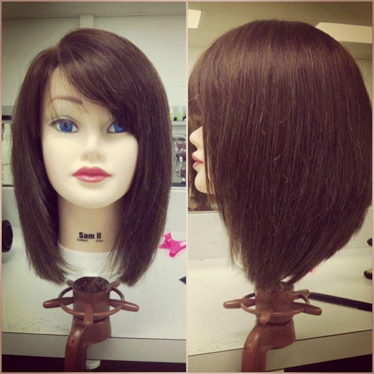 Cute Haircuts For Thin Hair Short Hairstyle 2013