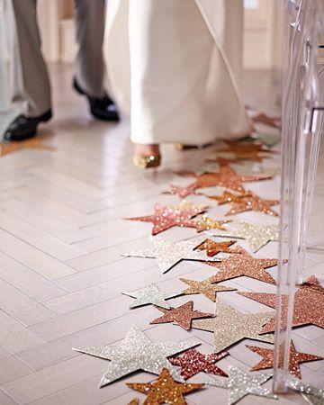 Wedding Inspiration, Wedding Decor, Aisle Decor, Events by L Weddings