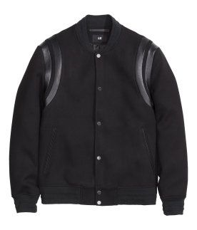 Men | Jackets & Coats | H&M US
