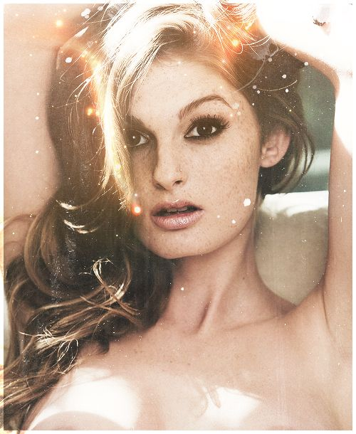 Faye Reagan Porn Stars Pinterest