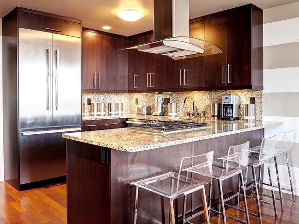 New Kitchen Ideas from HGTV Designers' Portfolio --> http://www.hgtv.com/designers-portfolio/room/transitional/kitchens/9583/index.html#//room-kitchens?soc=pinterest