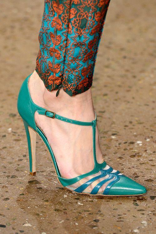 fashion#details
