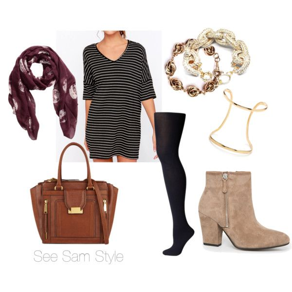 """Untitled #203"" by serdarsa on Polyvore"