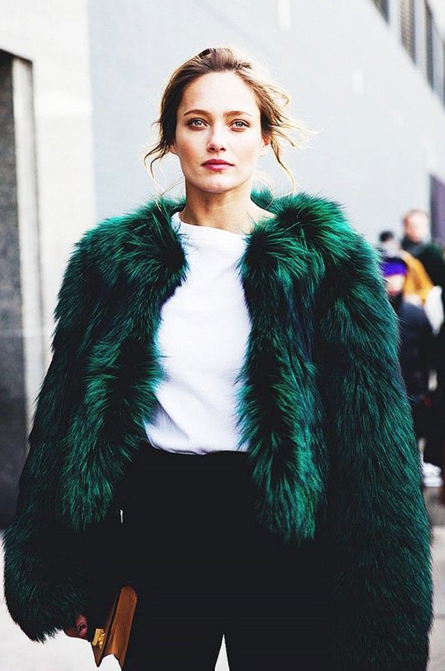12+Pinterest+Accounts+We+Can't+Get+Enough+Of+via+@WhoWhatWear
